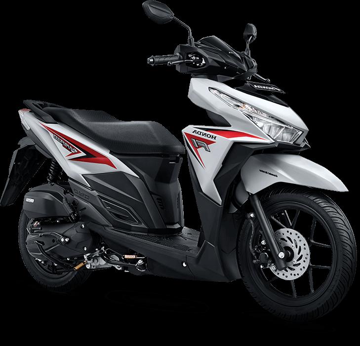 TRAVERENT, selain di Bogor kini hadir juga di Bandung. Menyediakan sewa motor di Bandung dengan layanan profesional & unit motor yg prima.