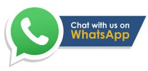 WhatsApp - Sewa Motor di Bandung